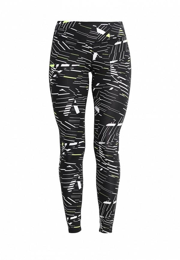 Женские спортивные брюки Anta 86637743-1