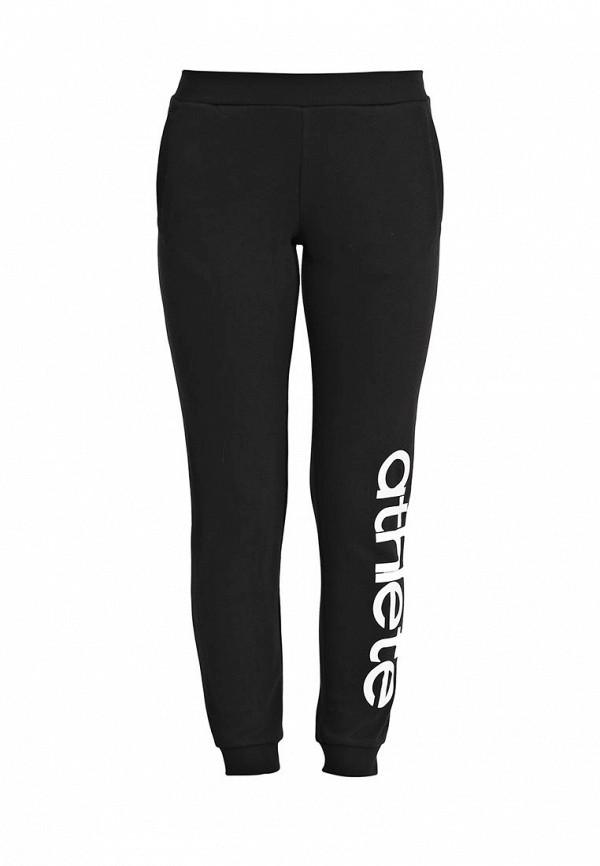Женские спортивные брюки Anta 86637760-1: изображение 3