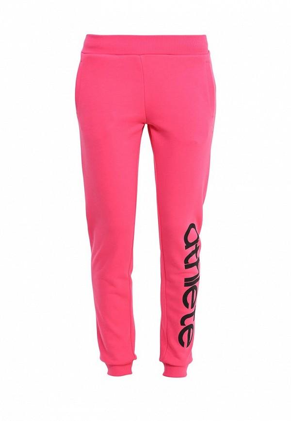 Женские спортивные брюки Anta 86637760-3: изображение 1