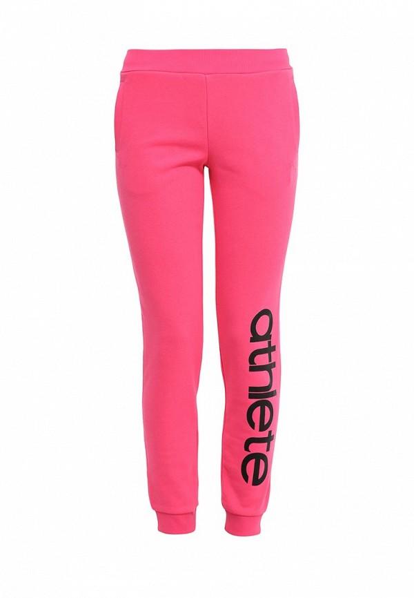 Женские спортивные брюки Anta 86637760-3: изображение 2
