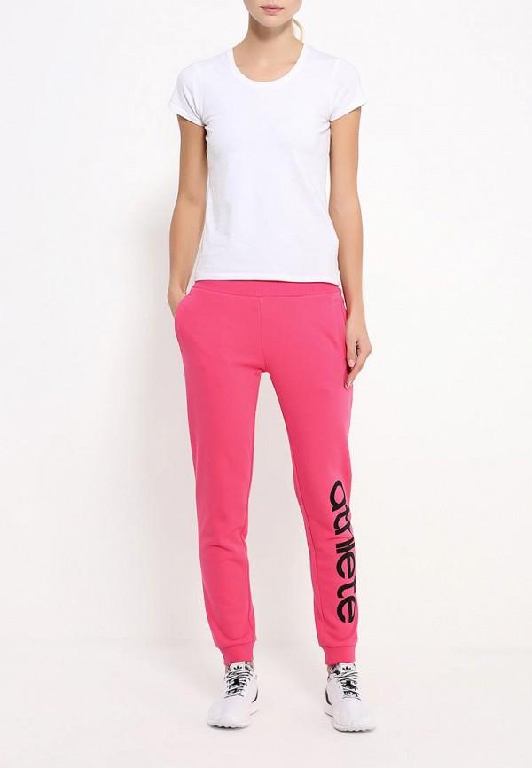 Женские спортивные брюки Anta 86637760-3: изображение 3
