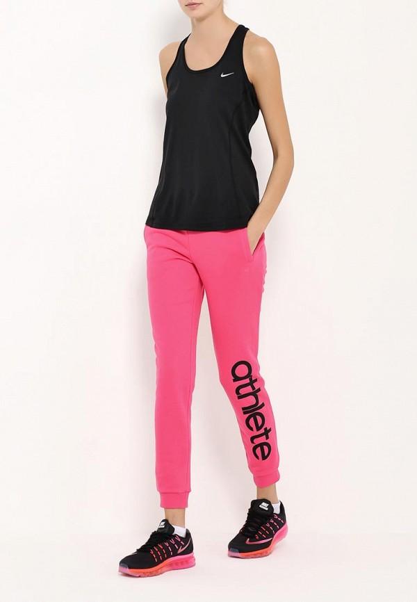 Женские спортивные брюки Anta 86637760-3: изображение 4