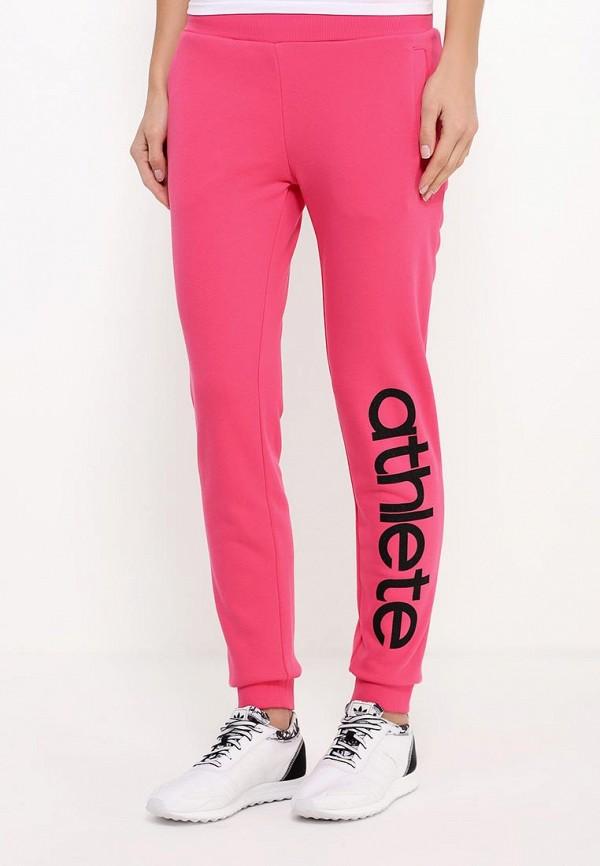 Женские спортивные брюки Anta 86637760-3: изображение 5