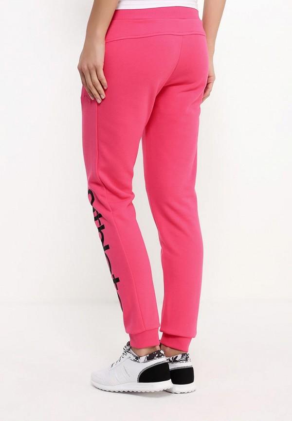 Женские спортивные брюки Anta 86637760-3: изображение 7
