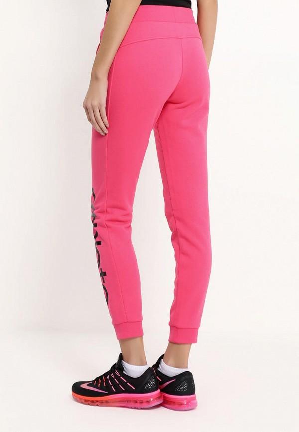 Женские спортивные брюки Anta 86637760-3: изображение 8