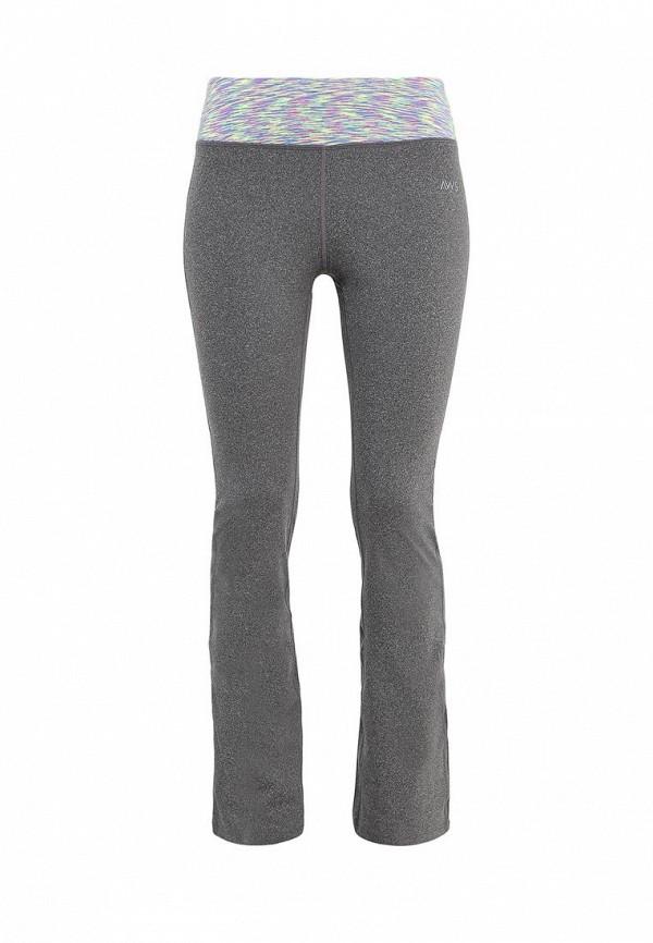 Женские спортивные брюки Anta 86637744-1: изображение 1