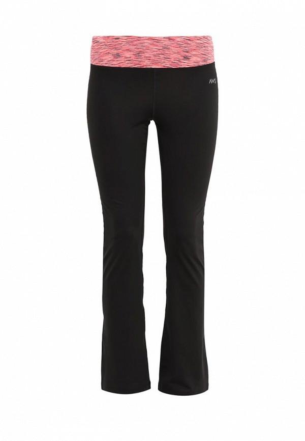 Женские спортивные брюки Anta 86637744-1