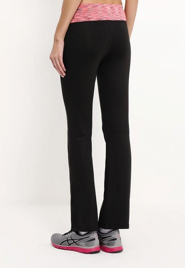 Женские спортивные брюки Anta 86637744-1: изображение 4