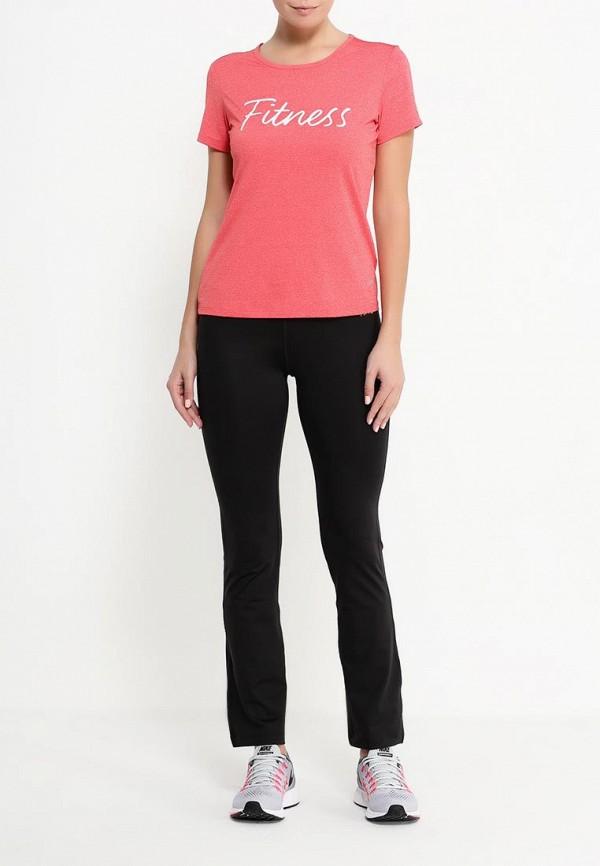 Женские спортивные брюки Anta 86637744-2: изображение 2