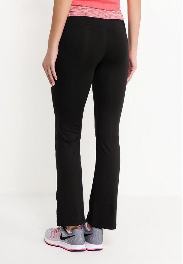 Женские спортивные брюки Anta 86637744-2: изображение 4
