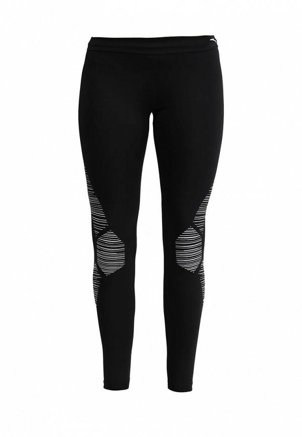 Женские спортивные брюки Anta 86635740-1: изображение 1