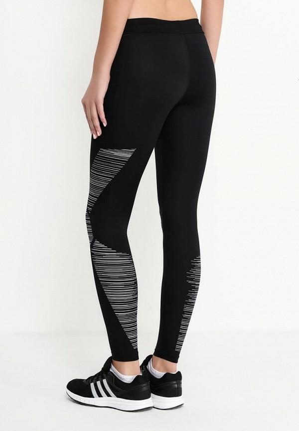 Женские спортивные брюки Anta 86635740-1: изображение 4