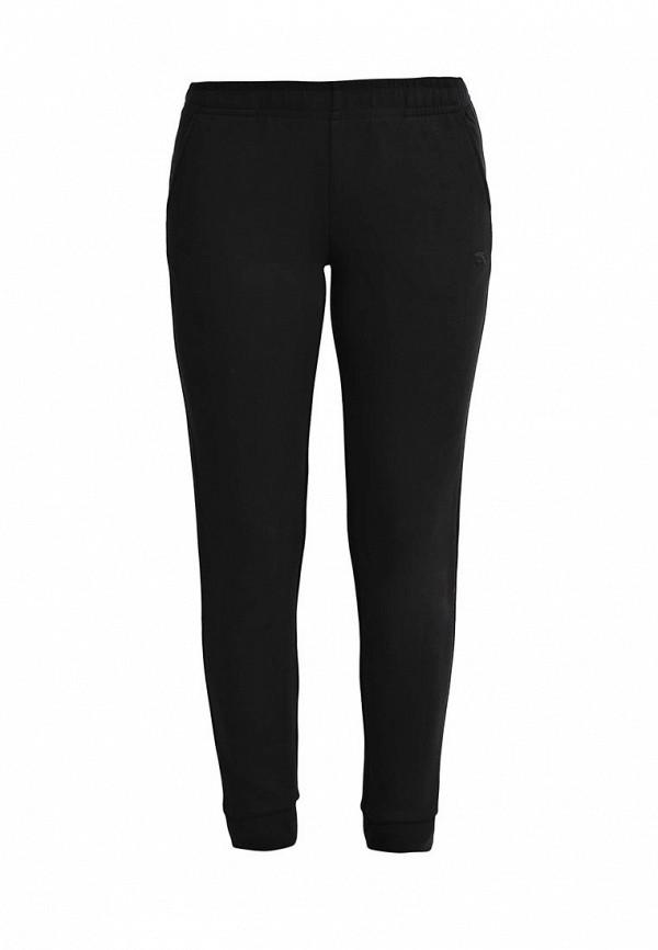 Женские спортивные брюки Anta 86638742-2: изображение 4