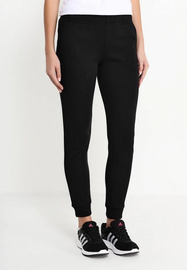 Женские спортивные брюки Anta 86638742-2: изображение 6