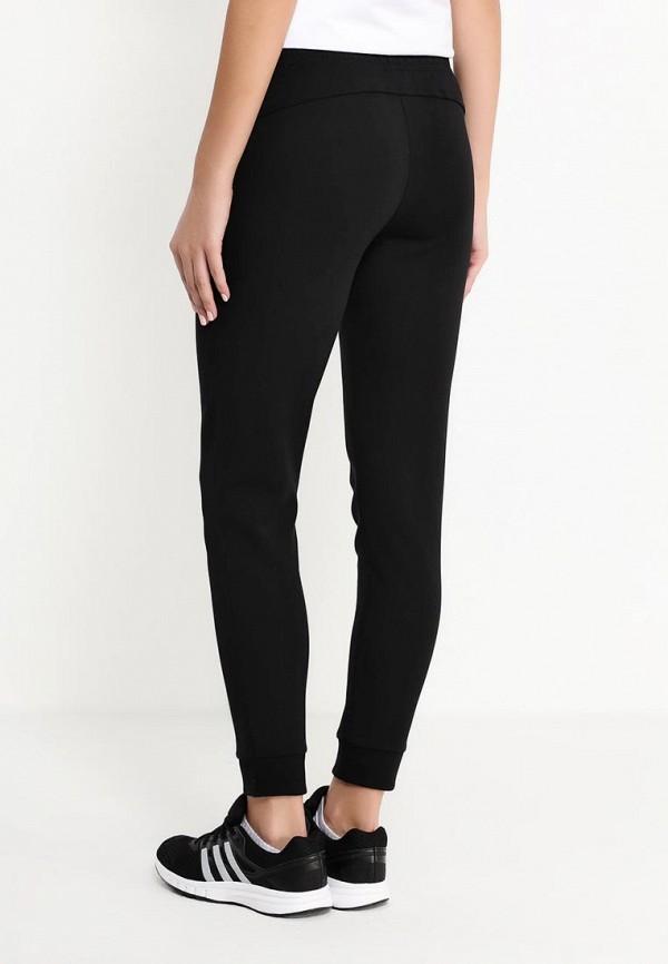 Женские спортивные брюки Anta 86638742-2: изображение 7