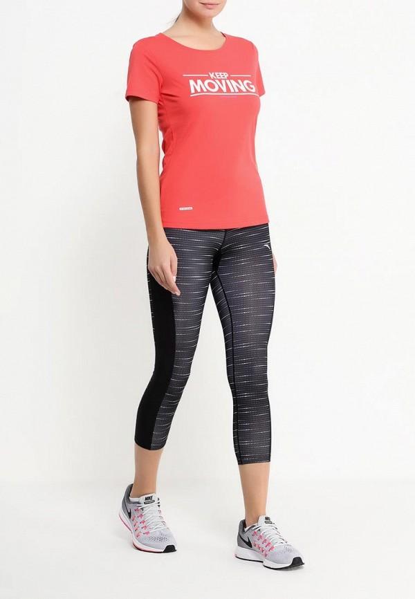 Женские спортивные брюки Anta 86635742-3: изображение 2