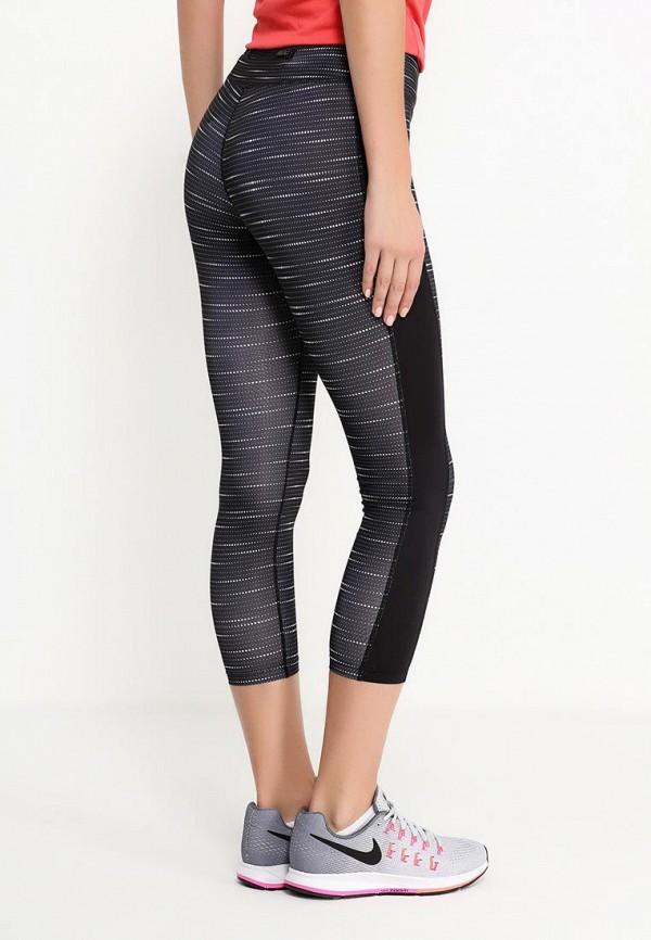 Женские спортивные брюки Anta 86635742-3: изображение 4