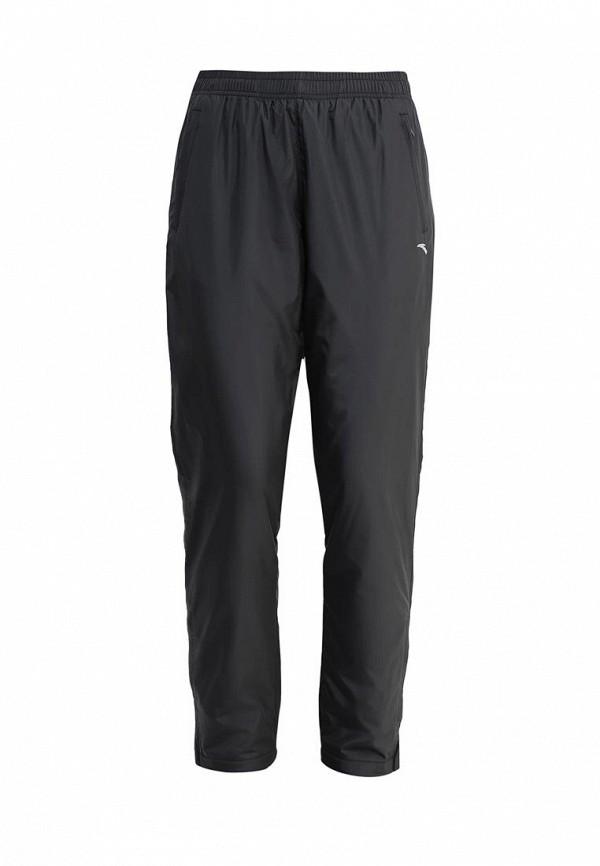 Женские спортивные брюки Anta 86637551-1: изображение 1