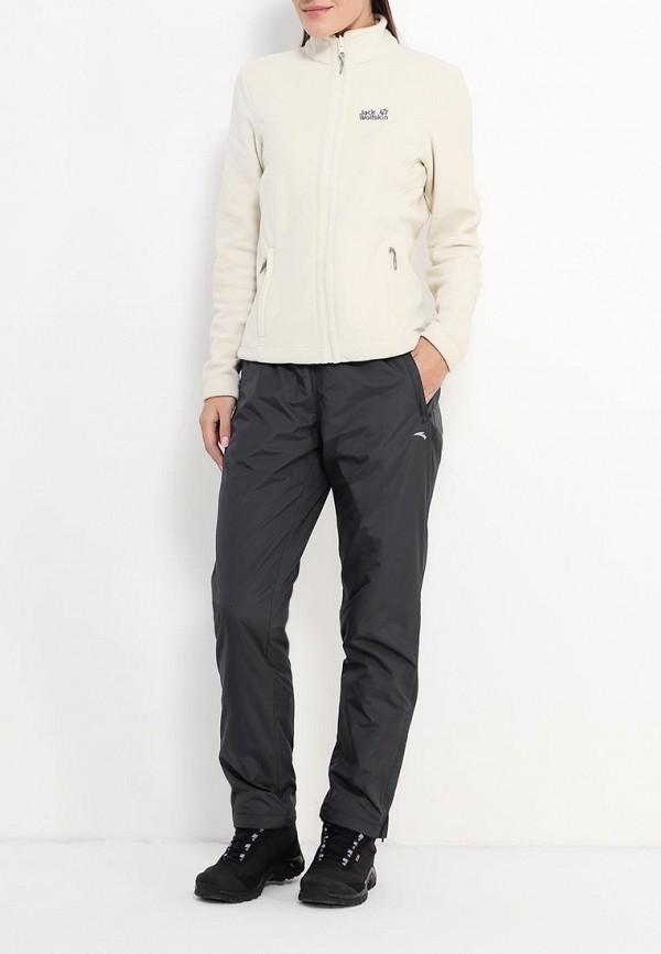 Женские спортивные брюки Anta 86637551-1: изображение 2