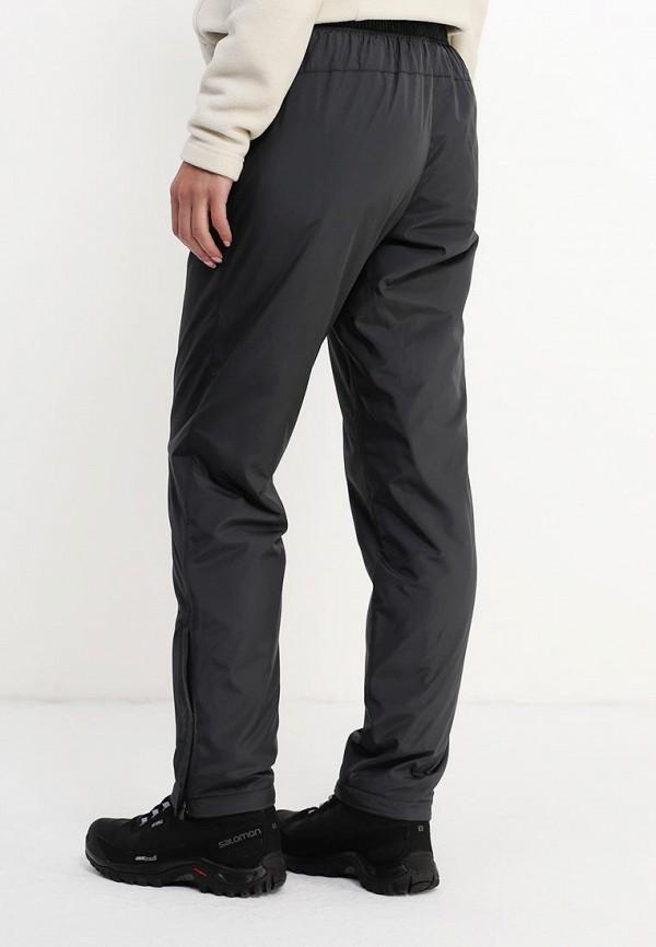 Женские спортивные брюки Anta 86637551-1: изображение 4