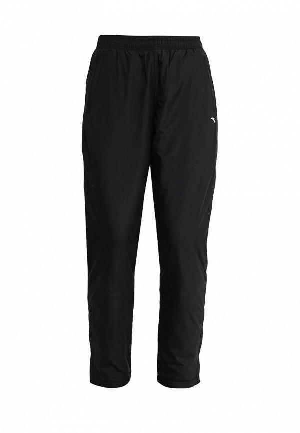Женские спортивные брюки Anta 86637551-2: изображение 1