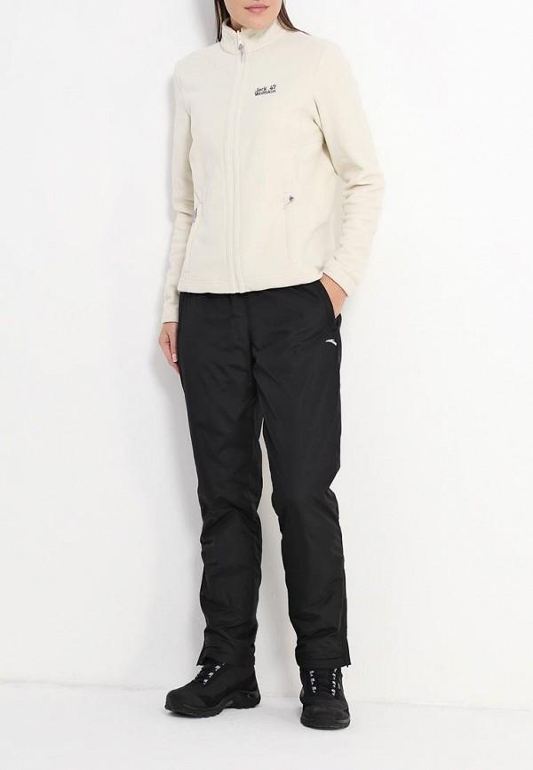 Женские спортивные брюки Anta 86637551-2: изображение 2