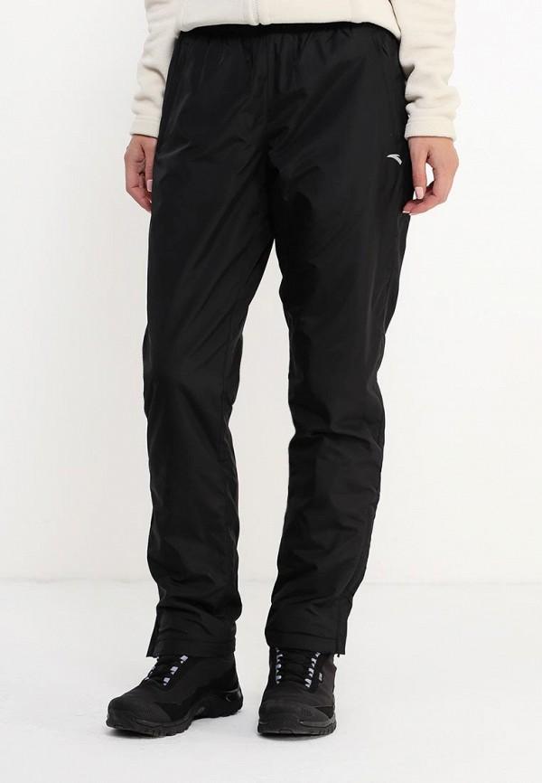 Женские спортивные брюки Anta 86637551-2: изображение 3