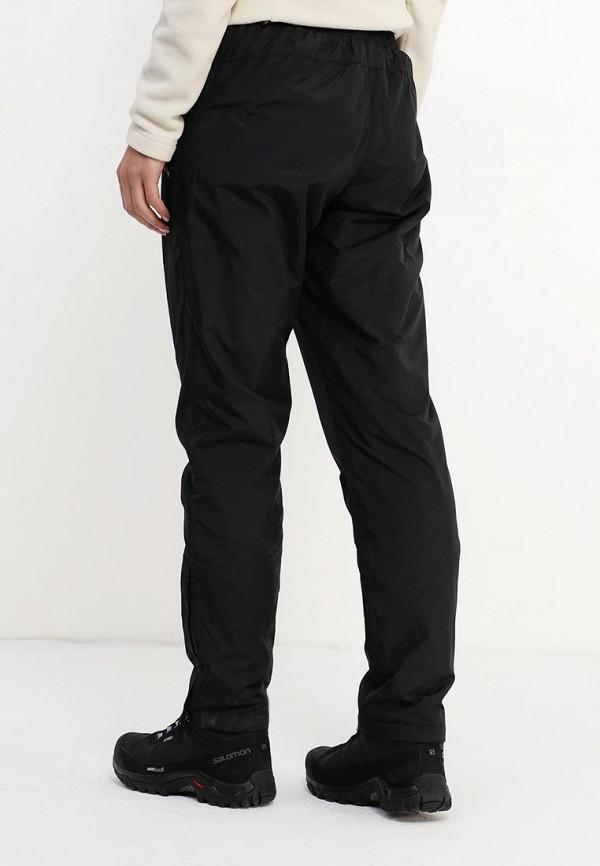 Женские спортивные брюки Anta 86637551-2: изображение 4