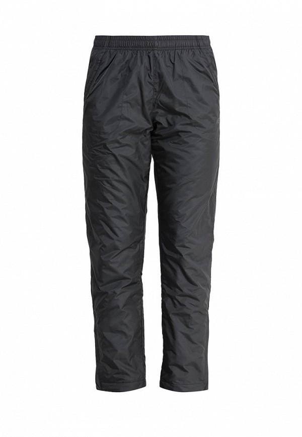 Женские спортивные брюки Anta 86637560-1: изображение 1