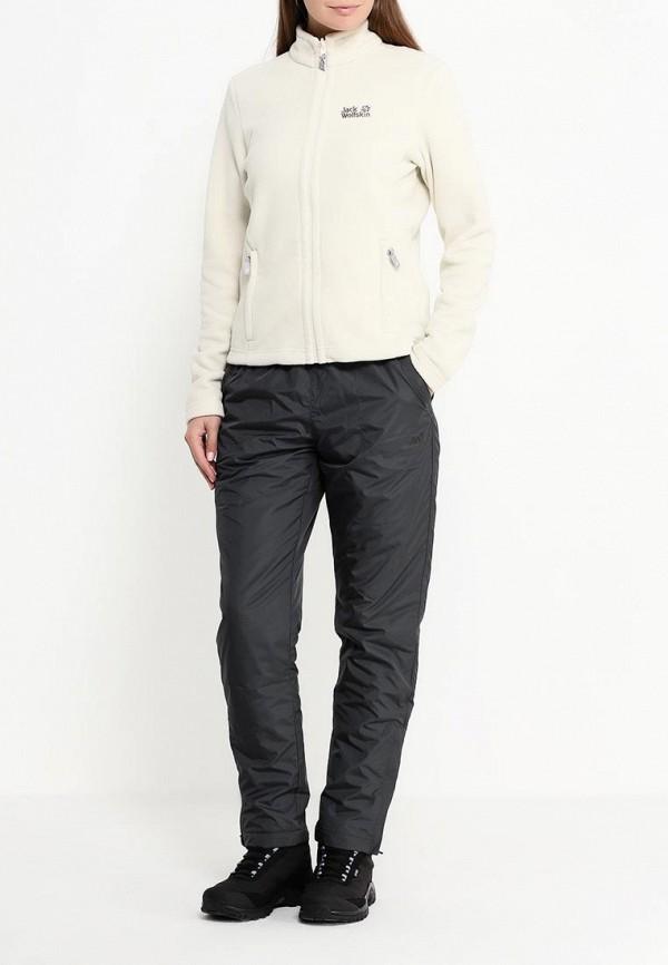 Женские спортивные брюки Anta 86637560-1: изображение 2