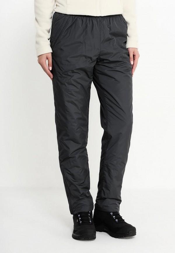 Женские спортивные брюки Anta 86637560-1: изображение 3