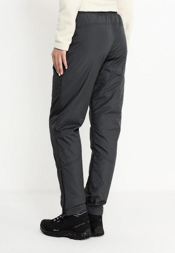Женские спортивные брюки Anta 86637560-1: изображение 4