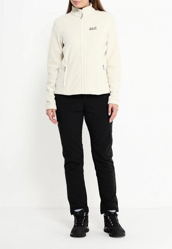 Женские зауженные брюки Anta 86636551-3: изображение 4