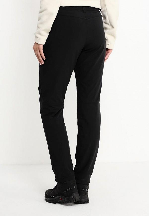 Женские зауженные брюки Anta 86636551-3: изображение 6