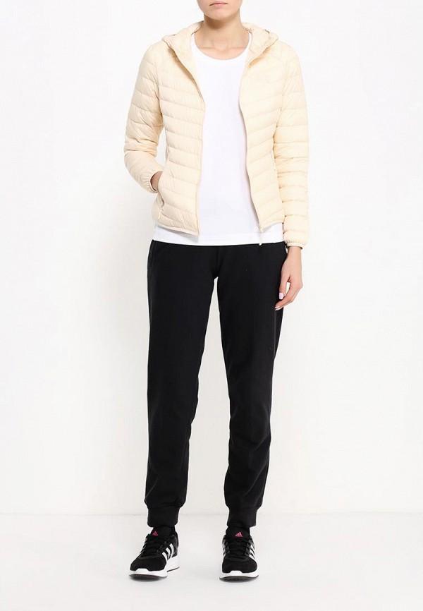 Утепленная куртка Anta 86646941-4: изображение 6