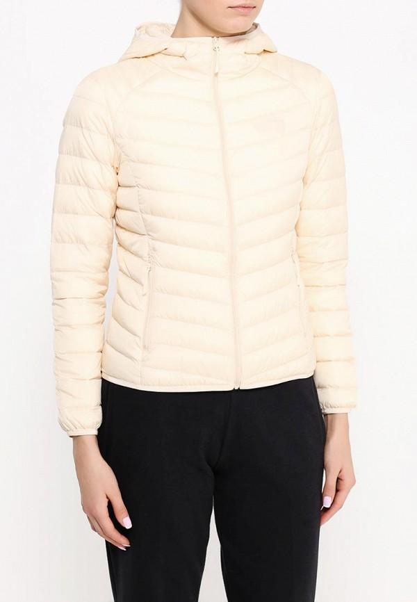 Утепленная куртка Anta 86646941-4: изображение 7