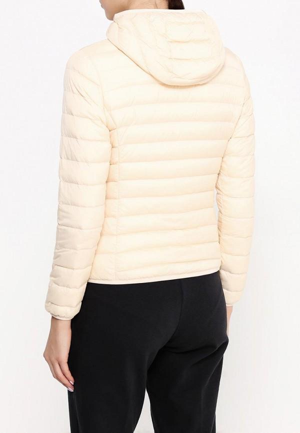 Утепленная куртка Anta 86646941-4: изображение 8