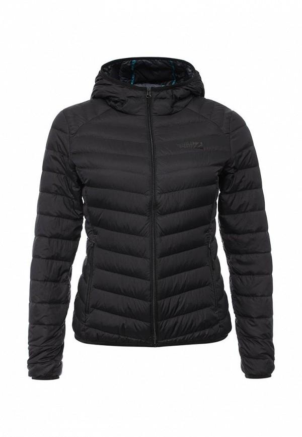 Утепленная куртка Anta 86646941-5