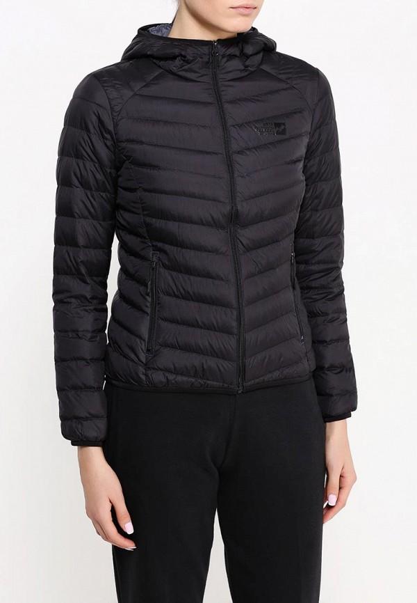 Утепленная куртка Anta 86646941-5: изображение 9