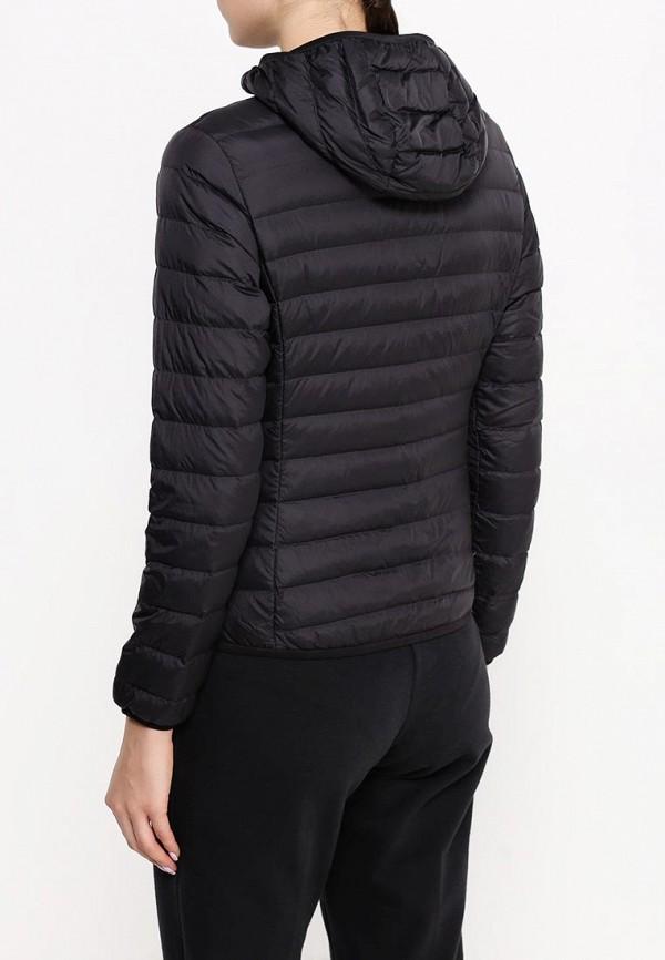 Утепленная куртка Anta 86646941-5: изображение 10