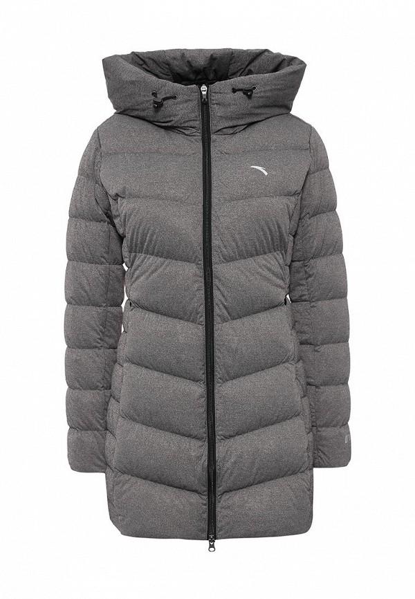 Куртка Anta 86637971-1: изображение 5