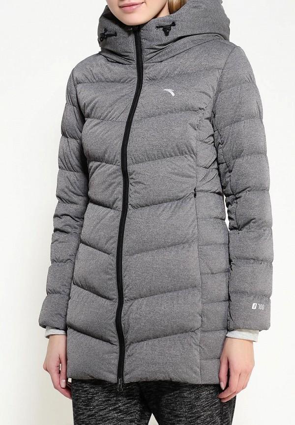 Куртка Anta 86637971-1: изображение 7