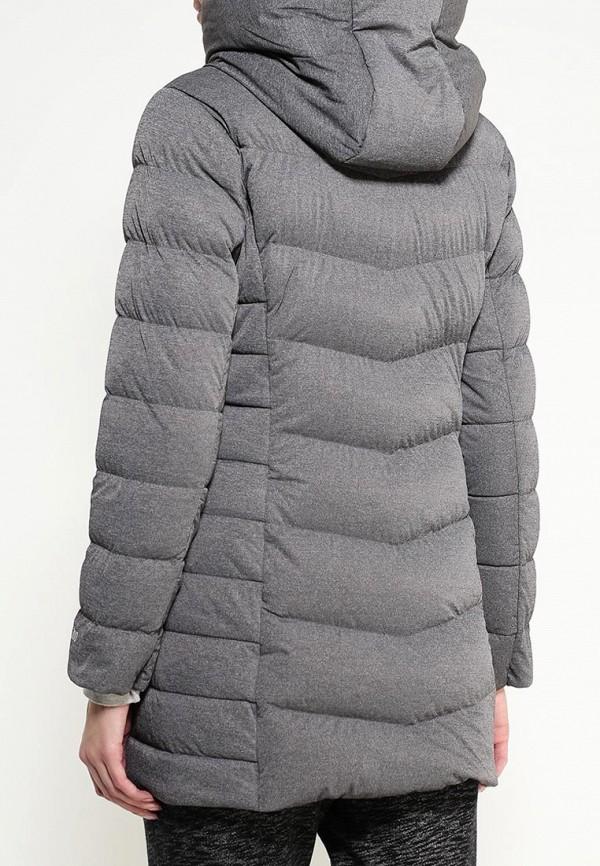 Куртка Anta 86637971-1: изображение 8