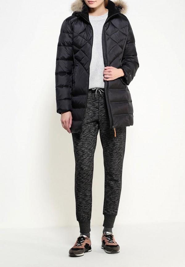 Утепленная куртка Anta 86636913-3: изображение 6
