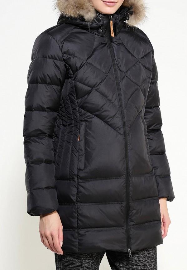 Утепленная куртка Anta 86636913-3: изображение 7