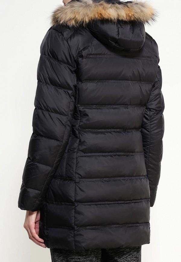 Утепленная куртка Anta 86636913-3: изображение 8