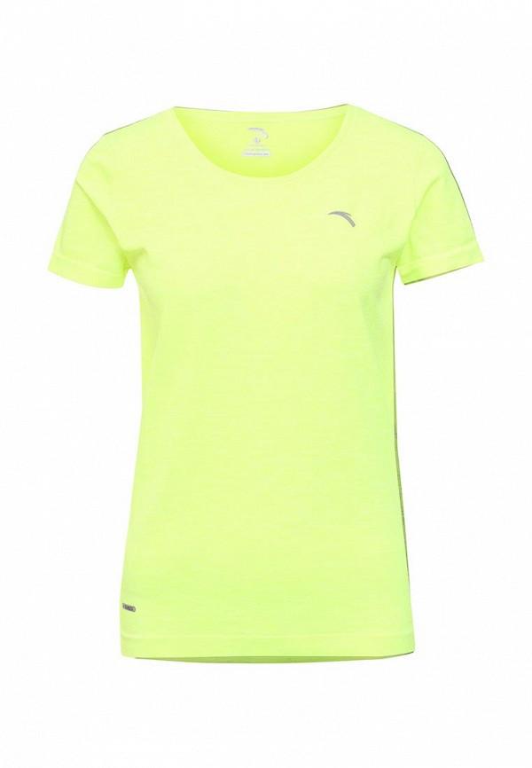 Спортивная футболка Anta (Анта) 86715140-1