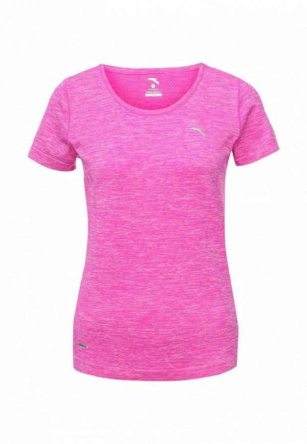 Спортивная футболка Anta (Анта) 86715140-3