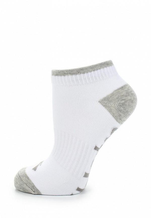 Носки Anta Anta AN225FUAPGS9 носки anta anta mp002xm05svk