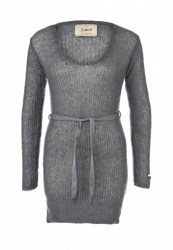 Пуловер Aniye By 181045: изображение 1